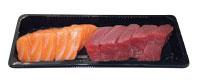 sashimi mixt
